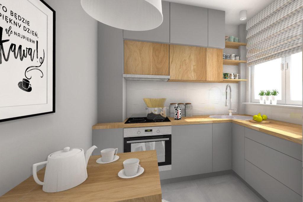 Gwozdowska design agnieszka gwozdowska studio inne 04