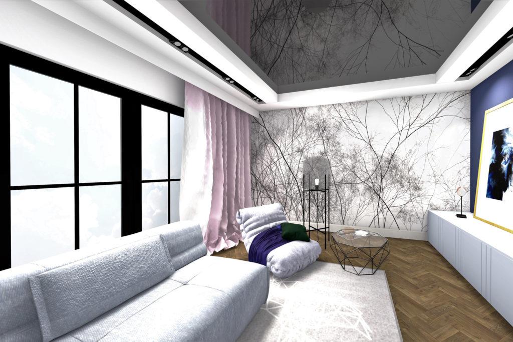 Gwozdowska design agnieszka gwozdowska studio inne 05