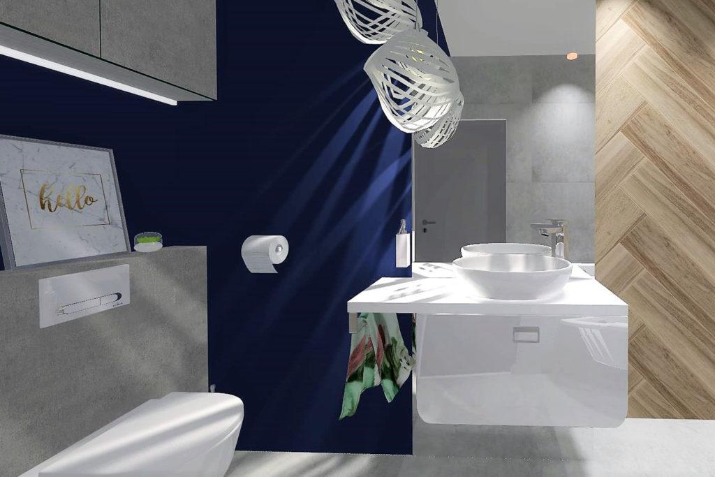 Gwozdowska design agnieszka gwozdowska studio inne 06