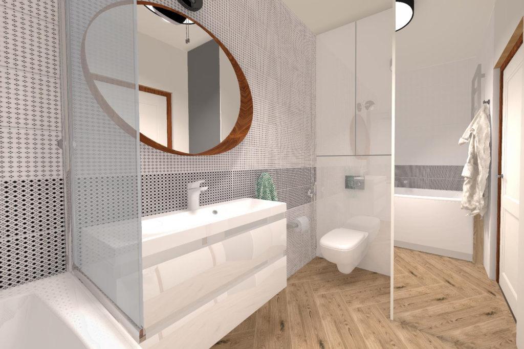 Gwozdowska design agnieszka gwozdowska studio inne 08