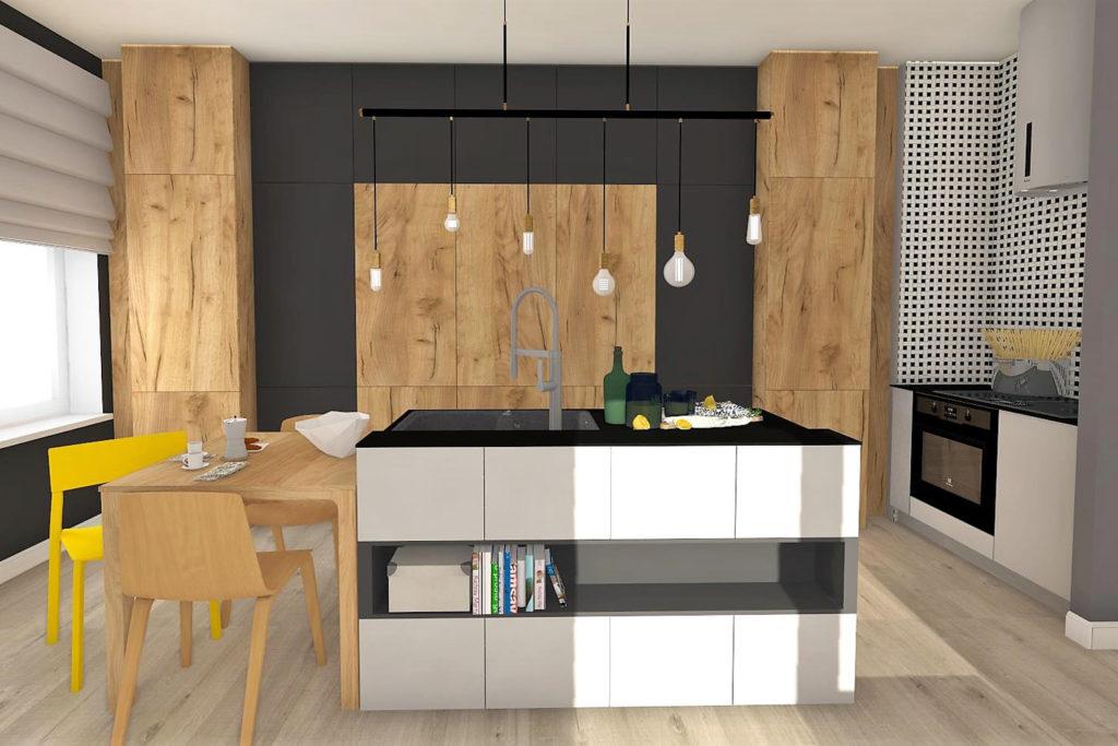 Gwozdowska design agnieszka gwozdowska studio kniaziewicza 04