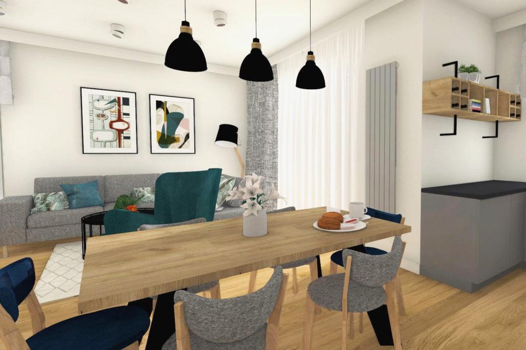 Gwozdowska design agnieszka gwozdowska studio sokolowka 08