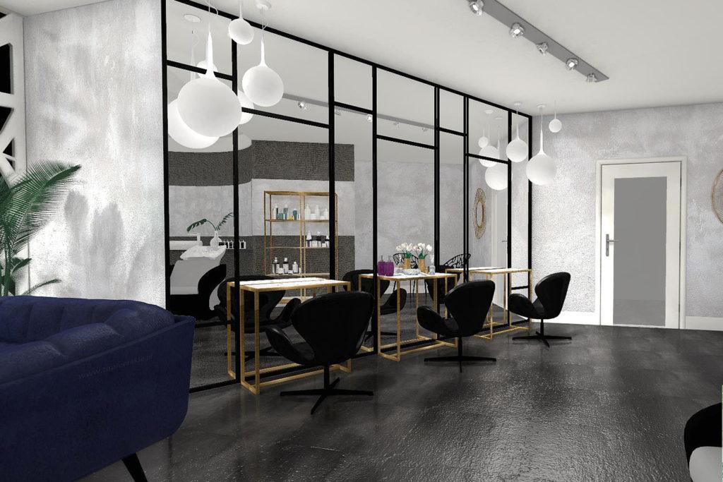 Gwozdowska design agnieszka gwozdowska studio spa kalisz 03