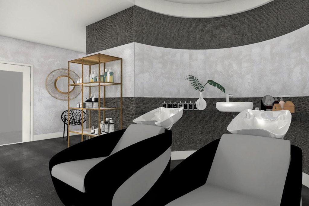 Gwozdowska design agnieszka gwozdowska studio spa kalisz 04