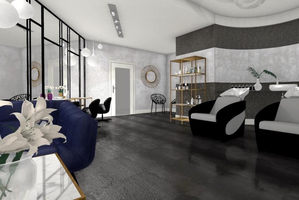 Gwozdowska design agnieszka gwozdowska studio spa kalisz 05