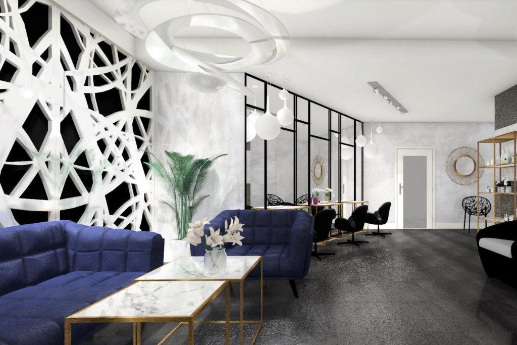 Gwozdowska design agnieszka gwozdowska studio spa kalisz 06