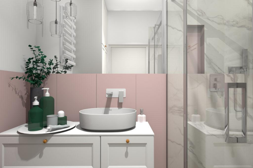 agnieszka gwozdowska design architekt projektant wnetrz lodz mieszkanie lakowa (11)