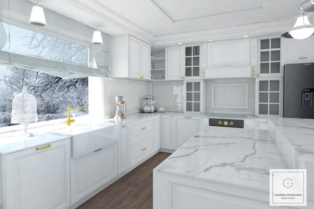 agnieszka gwozdowska design studio projektant wnetrz kuchnia angielska (2)