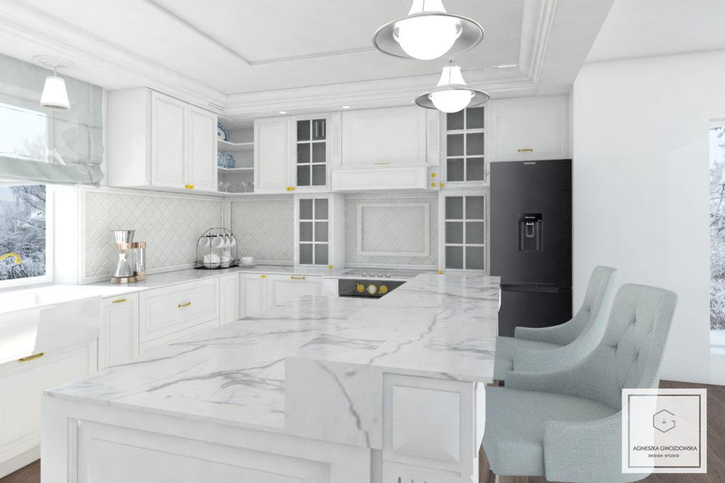agnieszka gwozdowska design studio projektant wnetrz kuchnia angielska (3)
