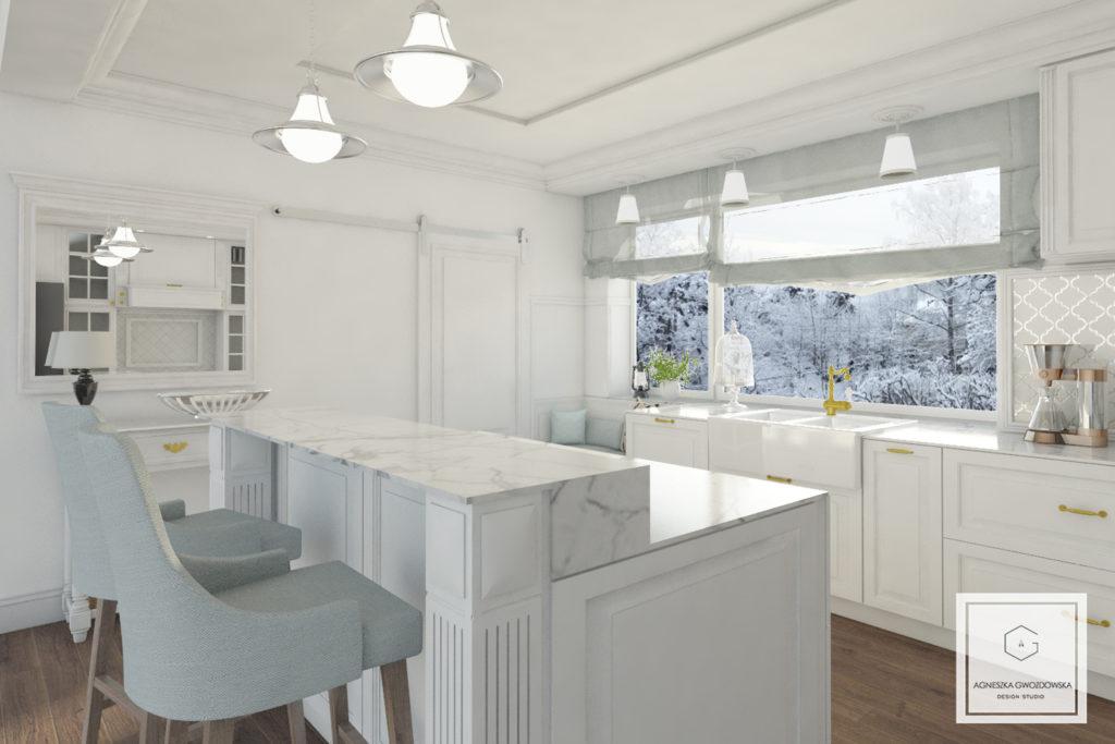 agnieszka gwozdowska design studio projektant wnetrz kuchnia angielska (4)
