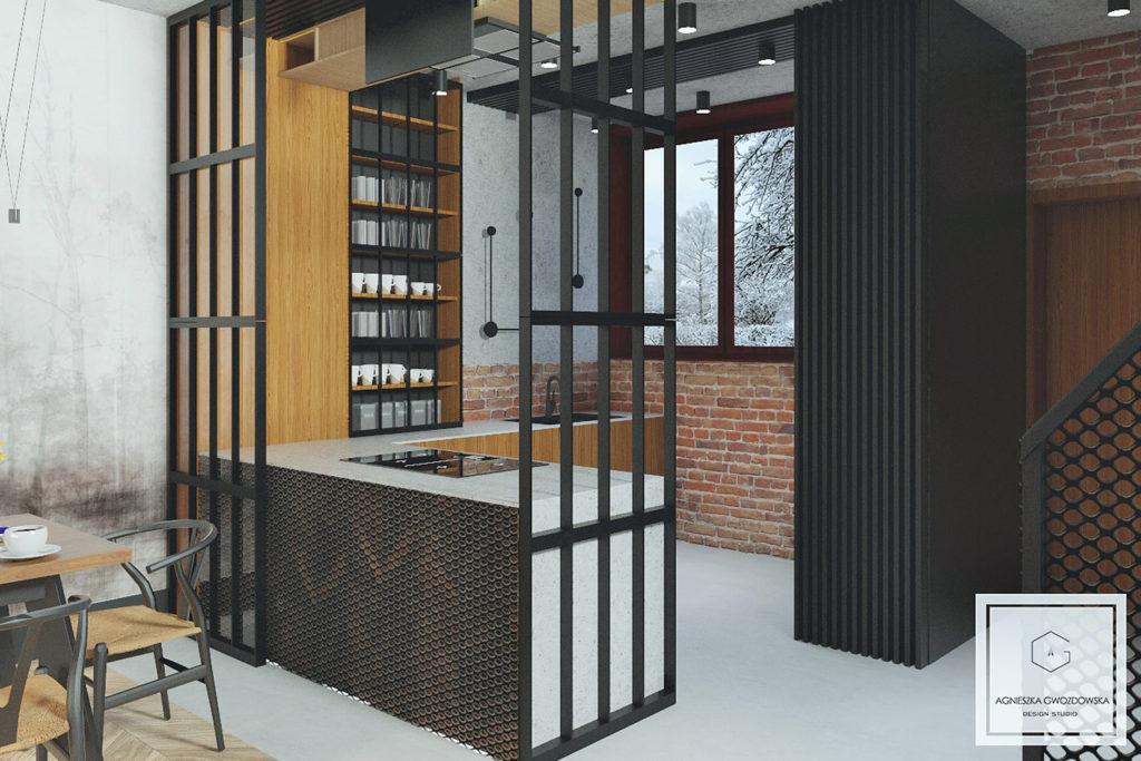 agnieszka gwozdowska design studio projektant wnetrz lodz (2)