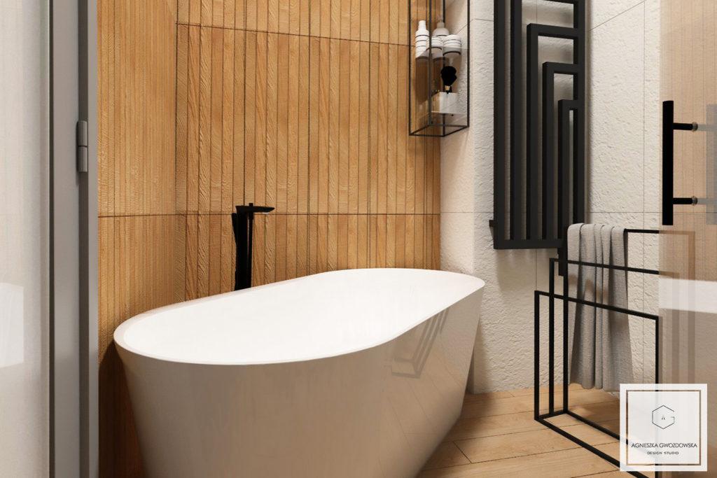 agnieszka gwozdowska design studio projektant wnetrz lodz salon industrialny (2)