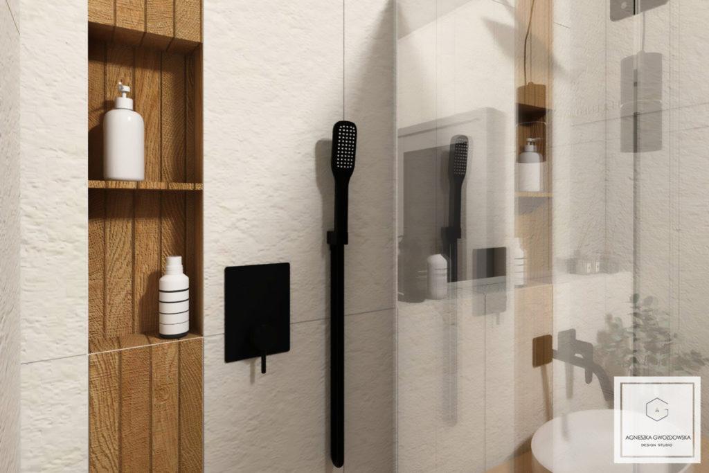 agnieszka gwozdowska design studio projektant wnetrz lodz salon industrialny (3)