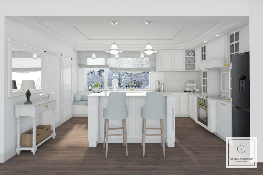 home agnieszka gwozdowska design studio projektant wnetrz kuchnia angielska (5)