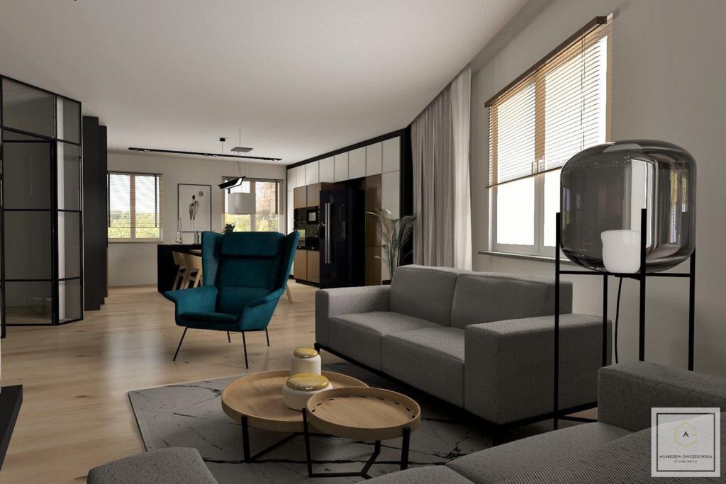 agnieszka gwozdowska design studio dom w zgierzu lodz (1)