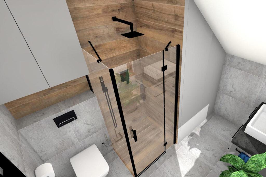 Gwozdowska design agnieszka gwozdowska studio rabien 05