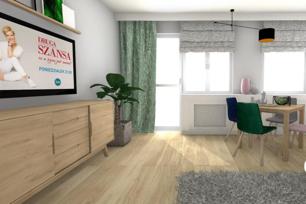 Gwozdowska design agnieszka gwozdowska studio romanowska 01
