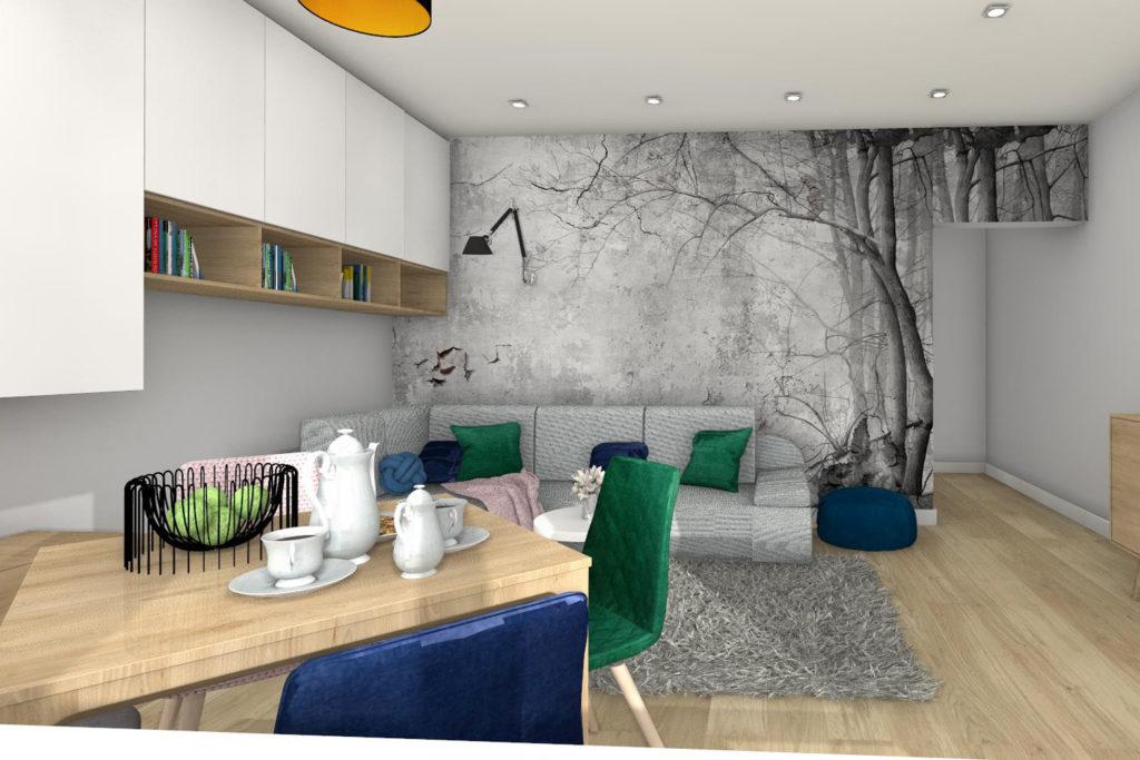Gwozdowska design agnieszka gwozdowska studio romanowska 03