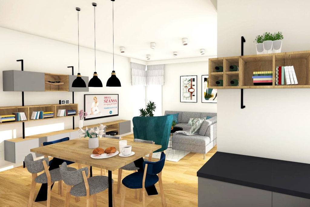 Gwozdowska design agnieszka gwozdowska studio sokolowka 02
