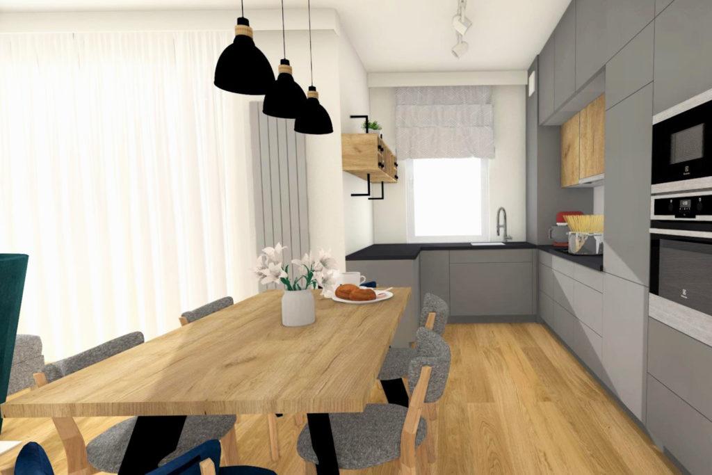 Gwozdowska design agnieszka gwozdowska studio sokolowka 10
