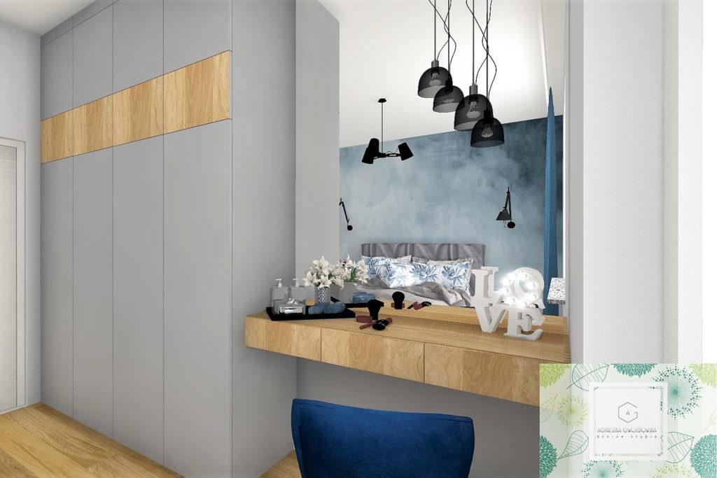 Gwozdowska design agnieszka gwozdowska studio sokolowka 13