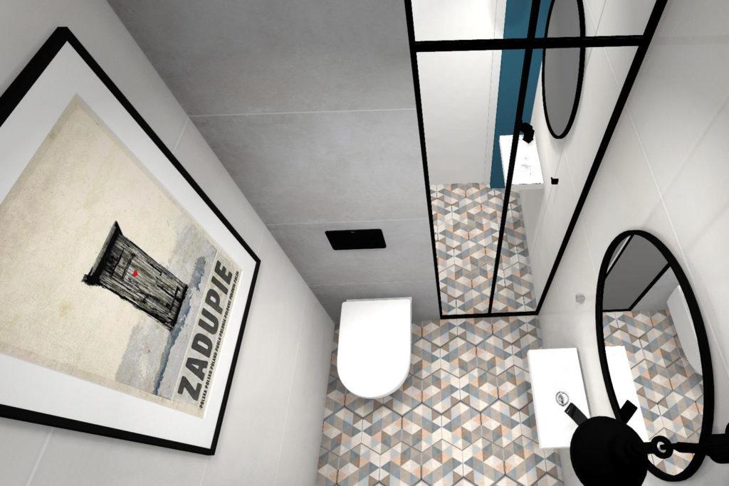 Gwozdowska design agnieszka gwozdowska studio sokolowka 15