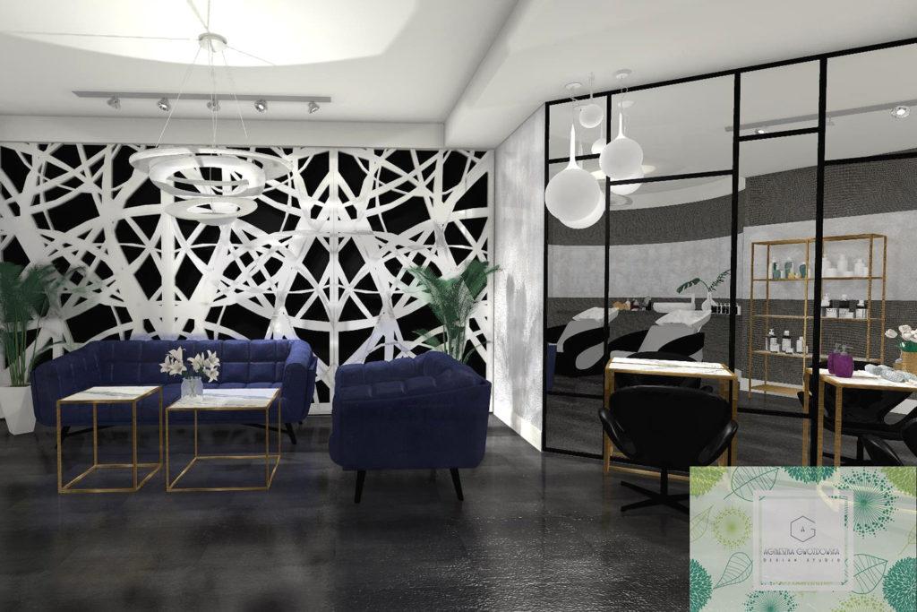 Gwozdowska design agnieszka gwozdowska studio spa kalisz 02
