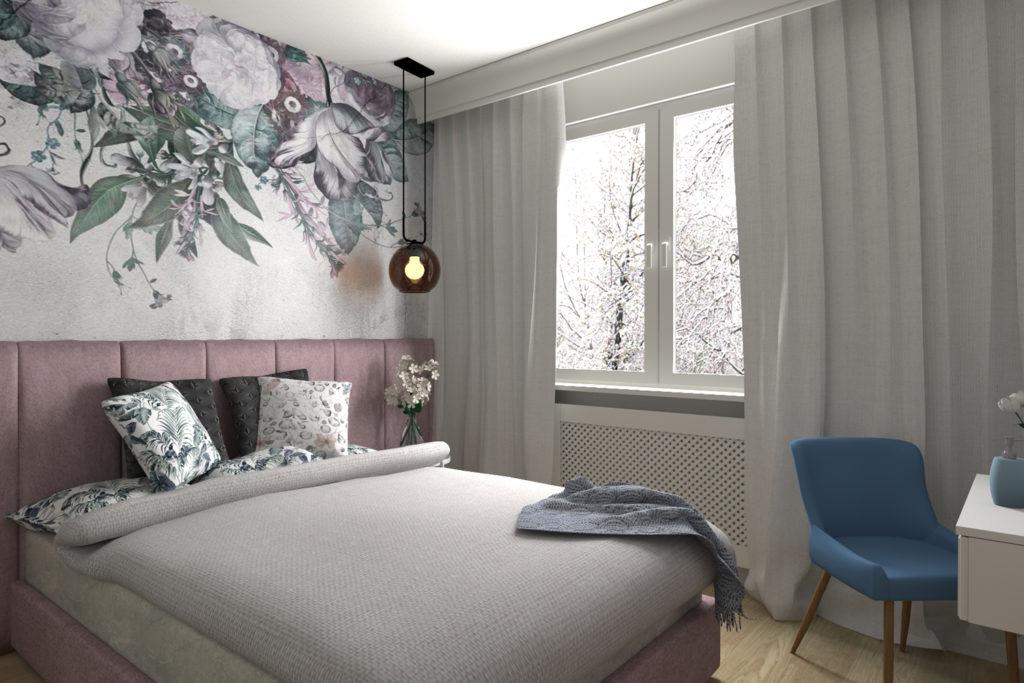 agnieszka gwozdowska design architekt projektant wnetrz lodz mieszkanie lakowa (12)
