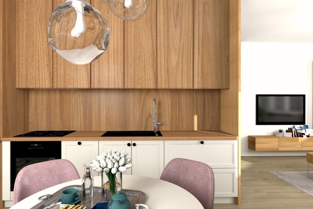 agnieszka gwozdowska design architekt projektant wnetrz lodz mieszkanie lakowa (2)
