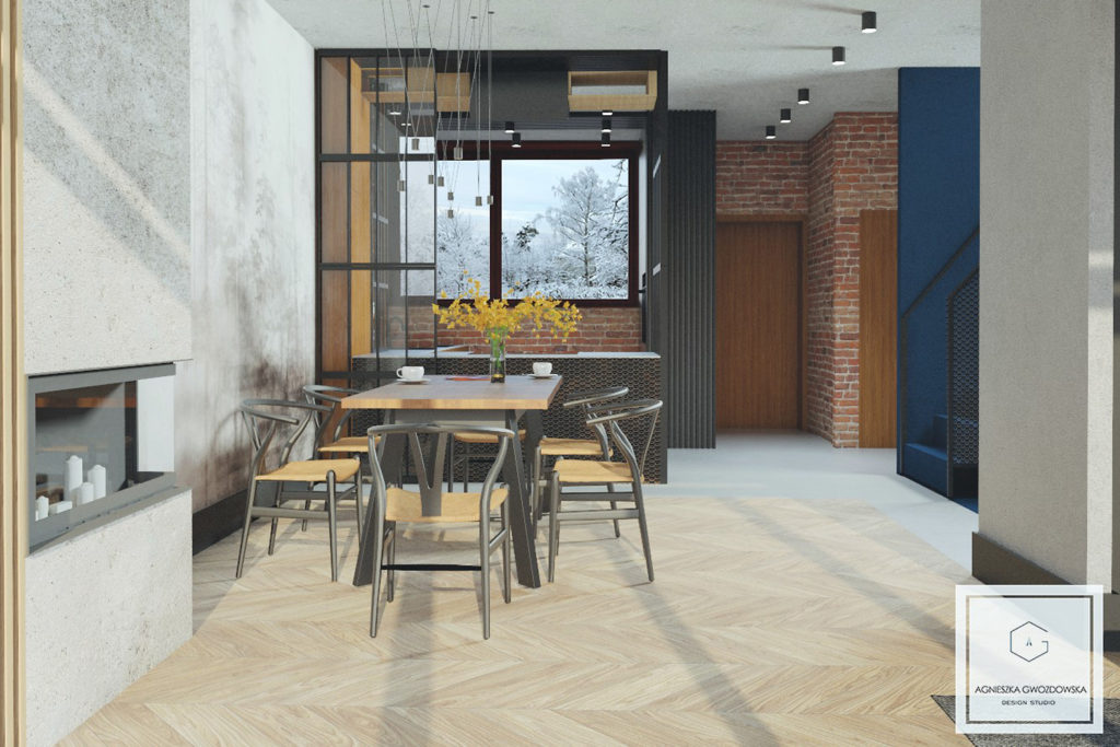agnieszka gwozdowska design studio projektant wnetrz lodz (1)