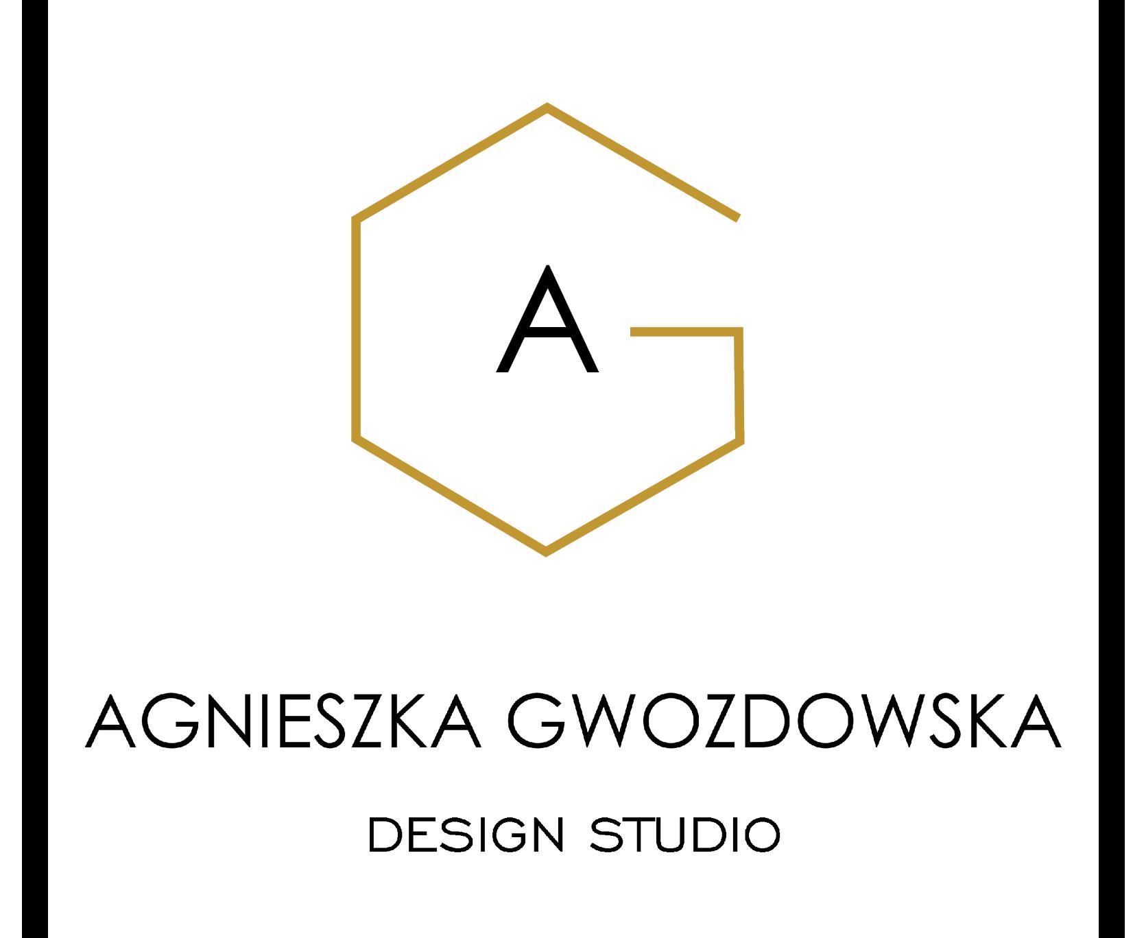 Agnieszka Gwozdowska DESIGN