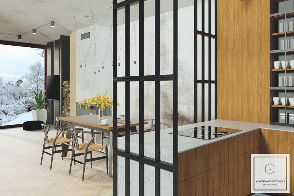 home agnieszka gwozdowska design studio projektant wnetrz lodz (3)