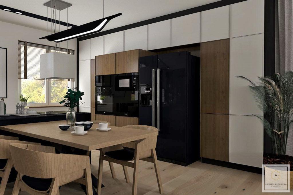 agnieszka gwozdowska design studio dom w zgierzu lodz (5)